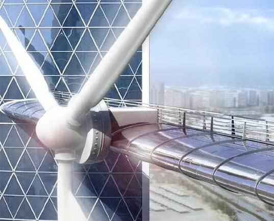 الشفرات - مركز التجارة العالمي في البحرين