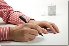 كيف تكتب رواية؟ مقدمة