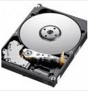 القرصُ الصّلب Hard Disk - أفضل مواصفات جهاز كمبيوتر للمعماري والمصمم الداخلي