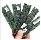 ذاكرة الوصول العشوائي RAM - أفضل مواصفات جهاز كمبيوتر للمعماري والمصمم الداخلي