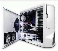 ما مواصفات الجهاز الّذي تحتاجُ إليه؟ - أفضل مواصفات جهاز كمبيوتر للمعماري والمصمم الداخلي