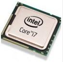 وحدة المعالجة المركزية المُعالج Processor - أفضل مواصفات جهاز كمبيوتر للمعماري والمصمم الداخلي