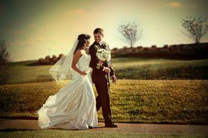 الزواج الخطيئة القاتلة