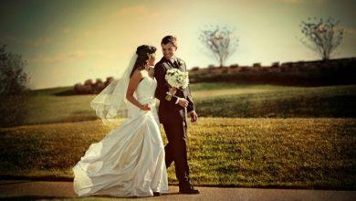 Photo of الزواج الخطيئة القاتلة