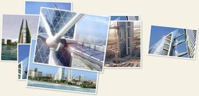 album2 - مركز التجارة العالمي في البحرين