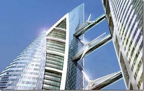 bahrain3 thumb - مركز التجارة العالمي في البحرين