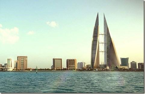 bahrainwtc4 thumb - مركز التجارة العالمي في البحرين