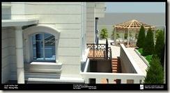1 thumb - أعمالي مع مكتب طارق عفيف للهندسة