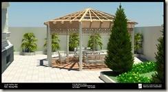 2 thumb - أعمالي مع مكتب طارق عفيف للهندسة