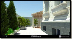 3 thumb - أعمالي مع مكتب طارق عفيف للهندسة