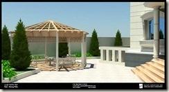 4 thumb - أعمالي مع مكتب طارق عفيف للهندسة