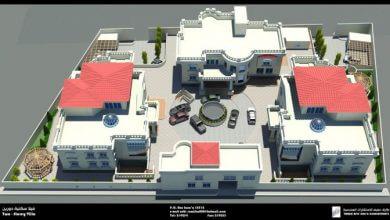 Photo of أعمالي مع مكتب طارق عفيف للهندسة