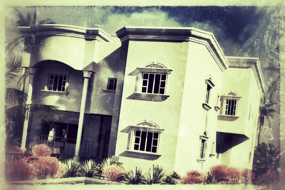 الريفيت المعماري Revit Architecture