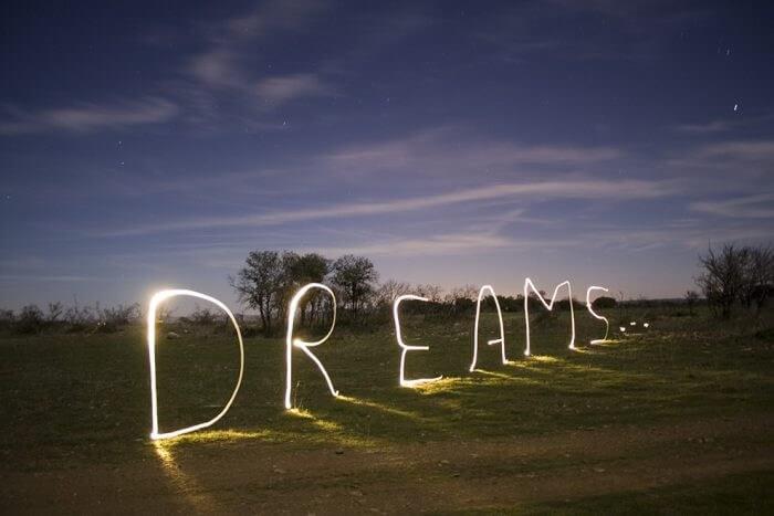 هل تحلم أن تكون شاعرًا؟
