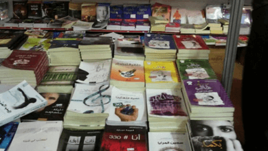 Photo of 14 سببًا لاختيار النشر التقليدي (الورقي)