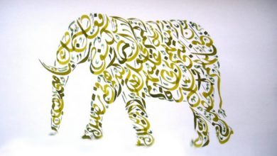 Photo of إعراب سورة الفيل