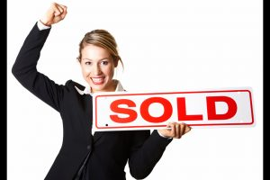 5 أسرار في البيع ونصائح