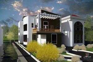 بيت في جيزان