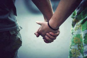 أسرار البحث عن شريك الحياة وجذبه