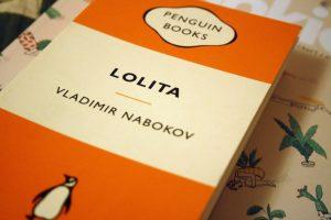 لوليتا: الشعر، الفكاهة، الحب والمأساة