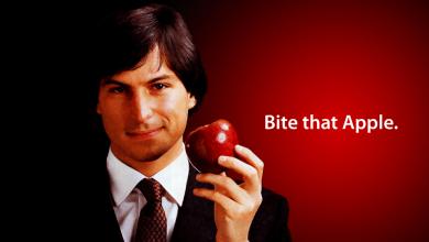 Photo of 6 قواعد للنجاح في ريادة الأعمال من ستيف جوبز Steve Jobs