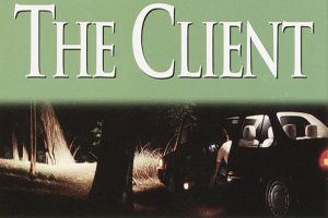 Fiction Book Review Essay: The Client by John Grisham