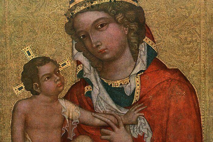 لماذا كان أطفال العصور الوسطى قبيحين؟