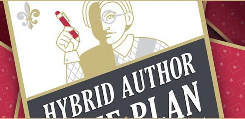 Hybrid Publishing Banner min scaled 780x380 - النشر الهجين أو المختلط هو أفضل ما في العالمين