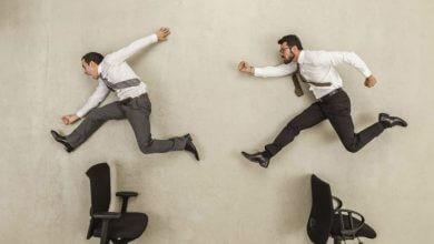 Photo of ثلاث نقاط لتحفيز نفسك لتأدية عملك بفعالية