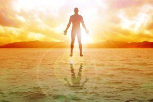 وزنة الخالق