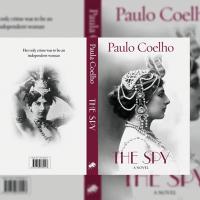 الجاسوسة ماتا هاري The Spy Mata Hari