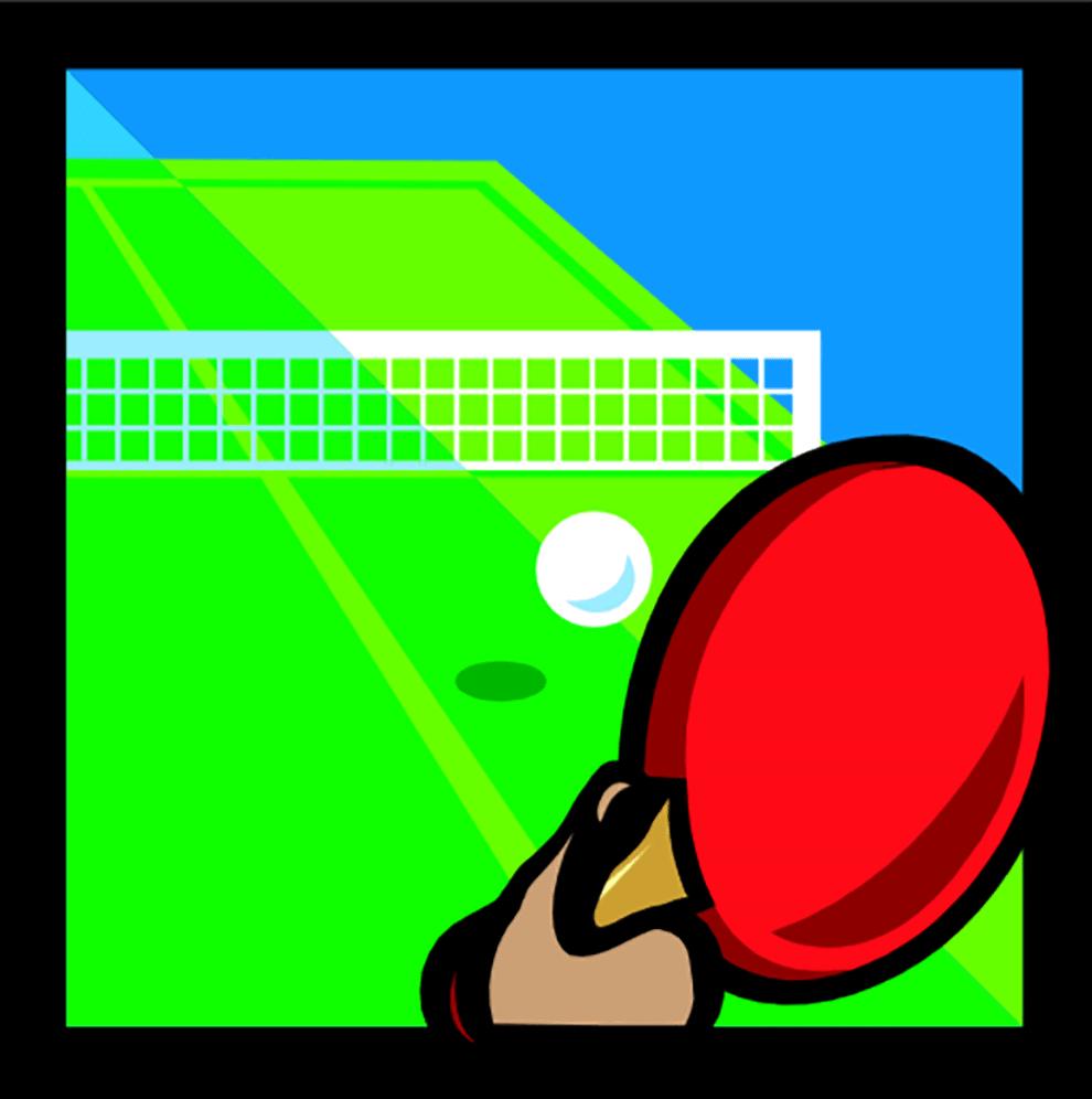 بطولة ويمبلدون Wimbledon