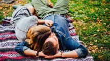 أسرار اختيار شريكة الحياة