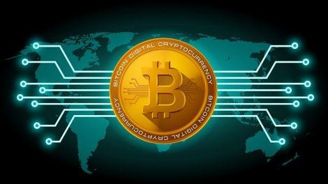 بيتكوين Bitcoin