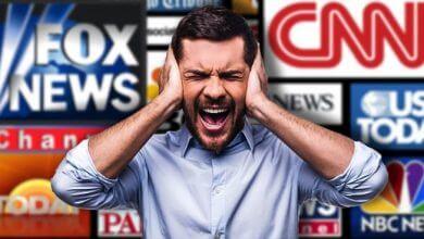 Photo of أخبار وهمية