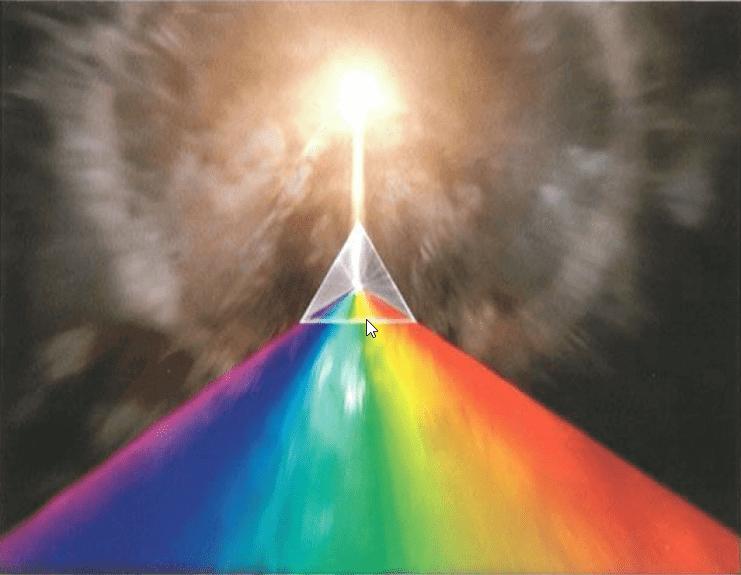 الطّيف النّجمي Stellar Spectrum
