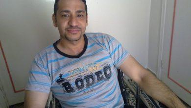 Photo of كل ذي عاهة جبار
