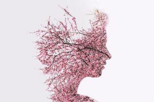 طرائق تحسين الذاكرة وتقويتها والتخلص من النسيان تماما