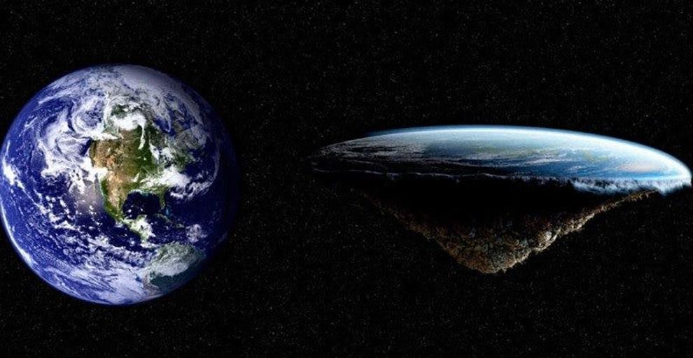 الأرض... 2