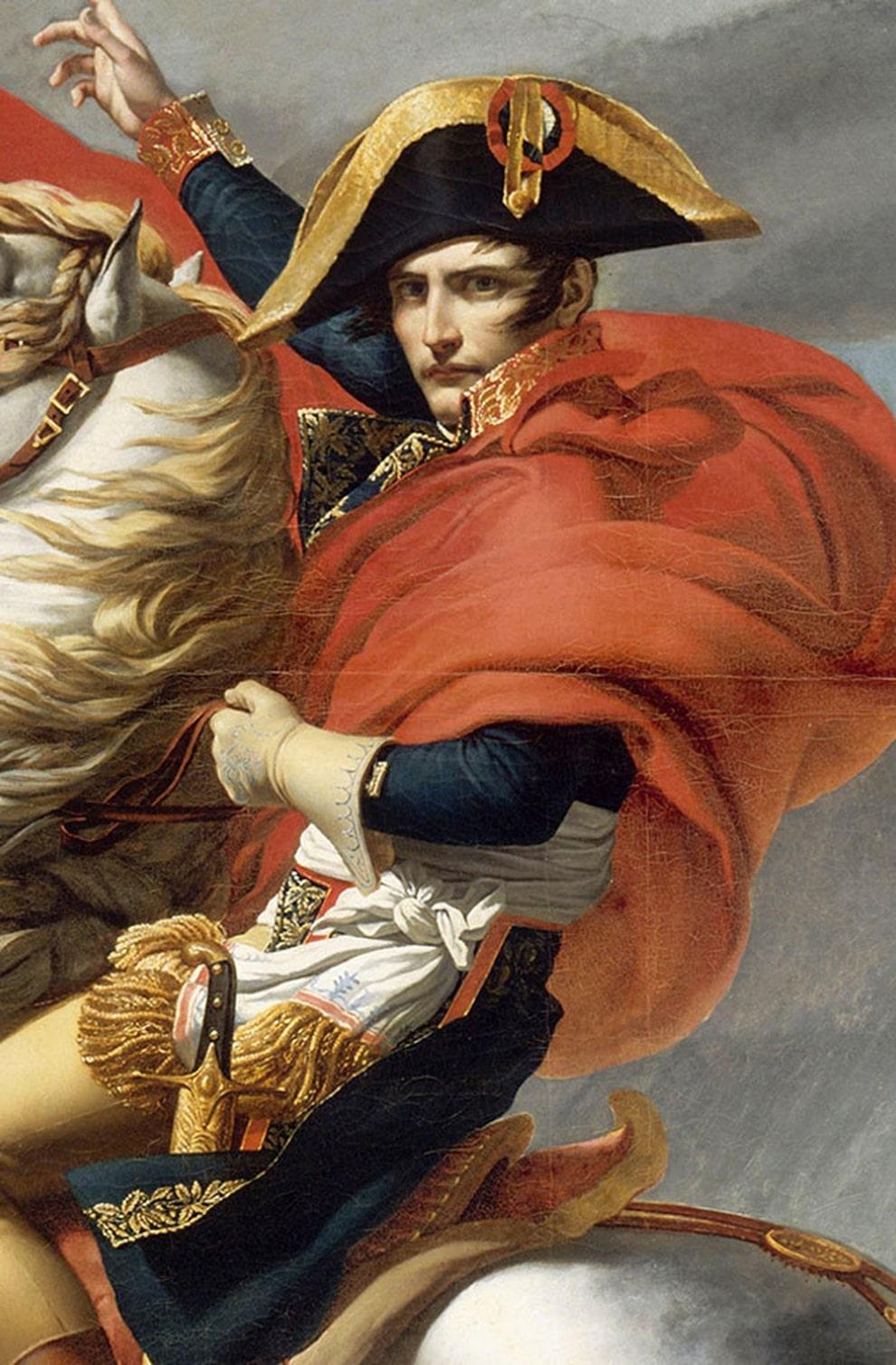 نابليون Napoleon
