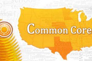 مبادرة المعايير الحكومية للأساس المشترك