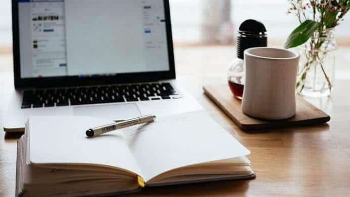كيف تكتب قصة قصيرة؟