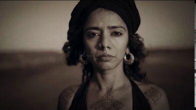 صورة تَجِيْئِيْنَ وَحْدَكِ | محمود قحطان Mahmoud Qahtan
