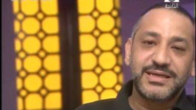 صورة برنامج حكايتي مع المكان | مع الشاعر: محمود قحطان | إخراج: عبد المنعم عثمان