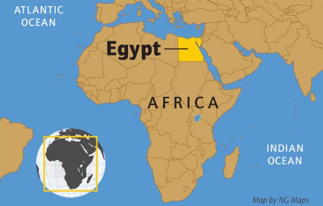 maxresdefault min e1627013895687 - العمارة المصرية القديمة